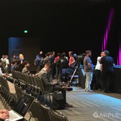 Foto 48 de 65 de la galería wwdc16 en Applesfera