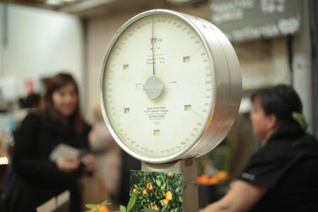 Autoestima: ¿dónde puedo comprar un kilo de eso? Dos expertos nos dan pautas para reforzarla