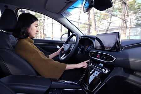Huella Dactilar Hyundai 3