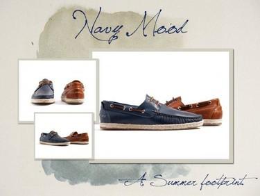 Massimo Dutti: ideas para construir nuestros looks del día a día en verano