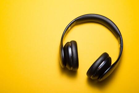Apple y Amazon le hacen la pascua a Spotify: por qué ellos pueden tirar los precios con música HD y Spotify lo tiene más crudo que nunca