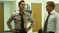 ¿Trabajar en televisión todavía es un estigma para los actores de Hollywood?