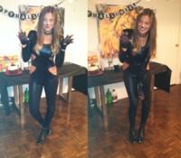 Ideas blogger para encarar la noche de Halloween, ¿te animas a dar miedo?