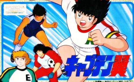 Tecmo Cup Soccer y el año en el que jugamos a Óliver y Benji en nuestras NES (pese a que la licencia se quedó en Japón)