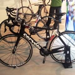 Foto 6 de 31 de la galería festibike-2013-bicicletas en Vitónica