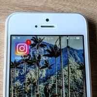 Instagram permitirá añadirle una banda sonora a las historias