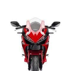 Foto 35 de 49 de la galería honda-cbr500r-2019 en Motorpasion Moto
