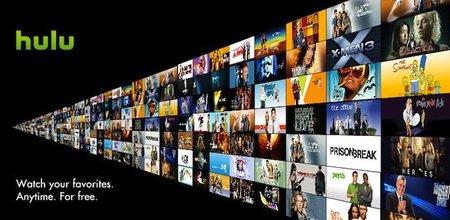 Hulu ultima detalles para abrirse internacionalmente