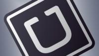 Uber confirma ciberataque que expuso la información privada de 50 mil conductores