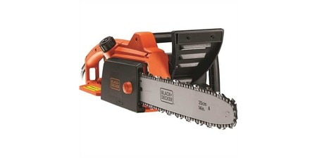 Black Decker Cs1835 Qs
