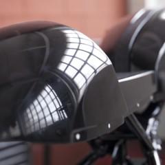 Foto 2 de 64 de la galería rocket-supreme-motos-a-medida en Motorpasion Moto