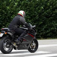Foto 1 de 6 de la galería rumor-mv-agusta-f3-tricilindrica en Motorpasion Moto