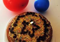 """Cumpleaños """"de caridad"""", una manera diferente y solidaria de celebrarlo"""