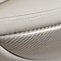 Foto 6 de 14 de la galería g-power-bmw-m6-coupe-interior en Motorpasión