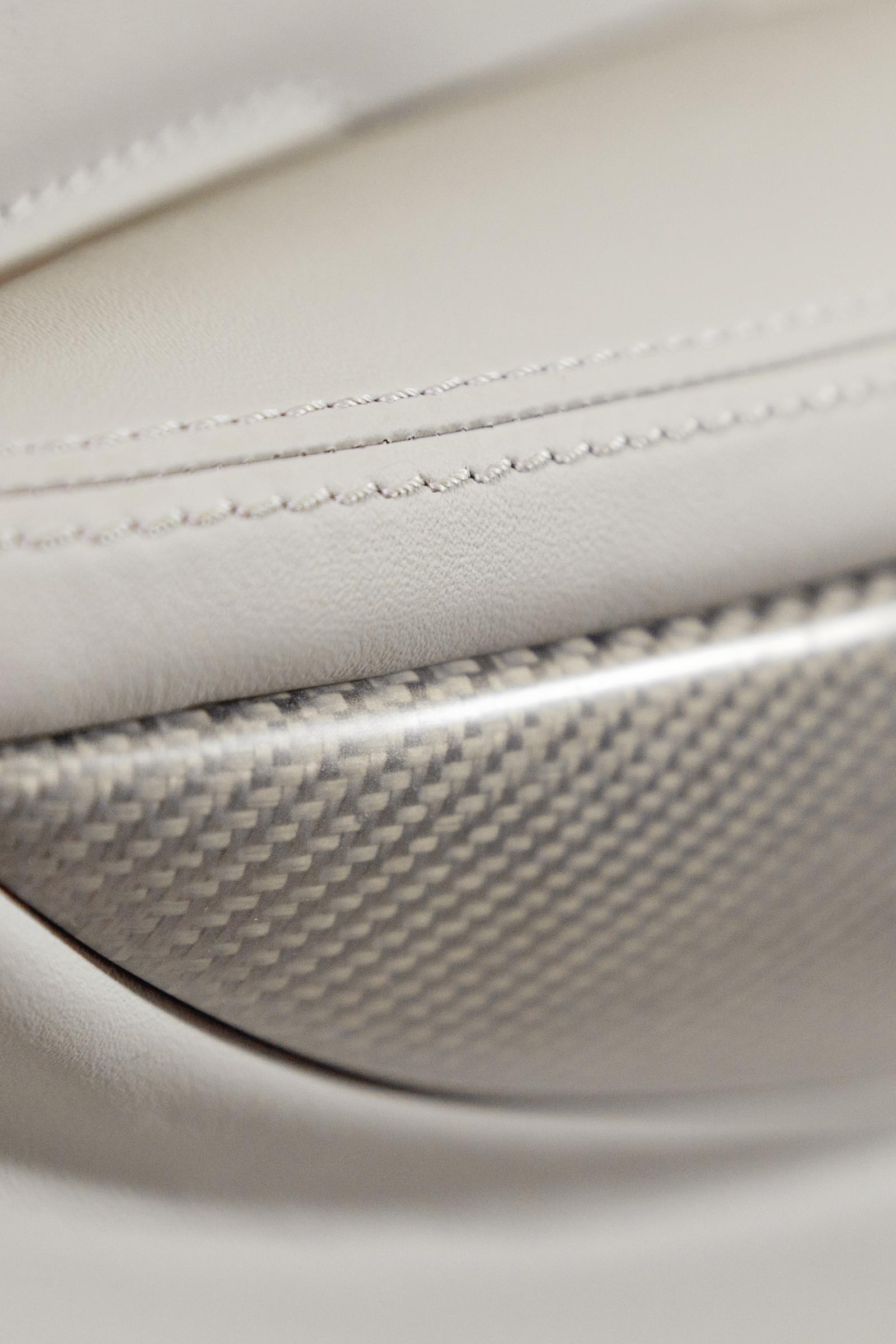 Foto de G-Power BMW M6 Coupé Interior (6/14)