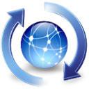 Actualización de software: Mac OS X 10.4.10
