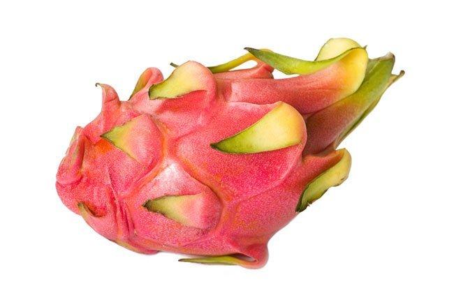 fruta-diablo.jpg