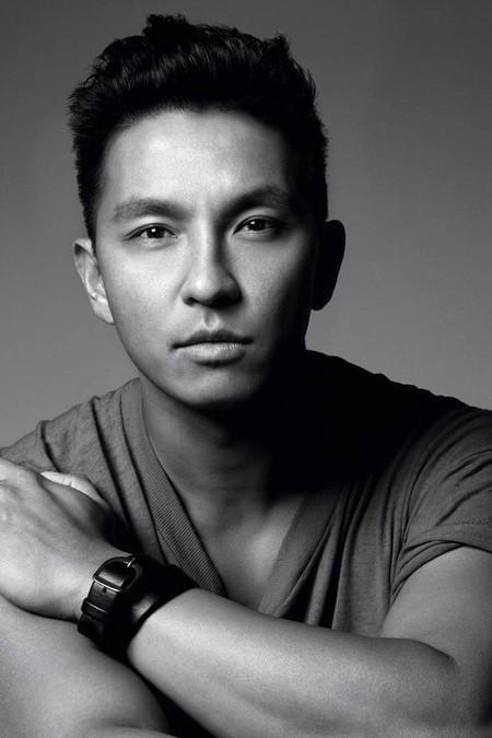 ¿El último diseñador en colaborar con MAC? Prabal Gurung