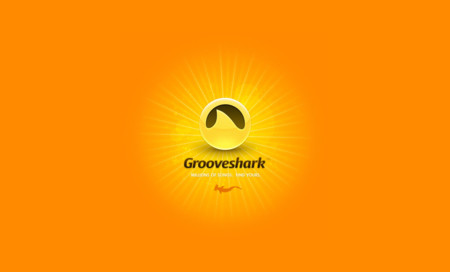 Grooveshark se despide tras años de batallas legales