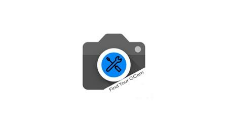 Encuentra la mejor cámara de Google para tu móvil e instálala en menos de 1 minuto