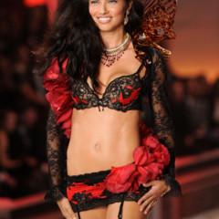 Foto 47 de 57 de la galería el-desfile-victorias-secret-fashion-2011-todas-las-imagenes en Trendencias