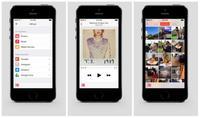 AllCast llega a iOS, envía fotos, videos y música a tu televisión fácilmente