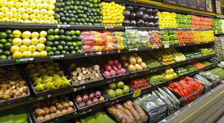 Supermercado Whole