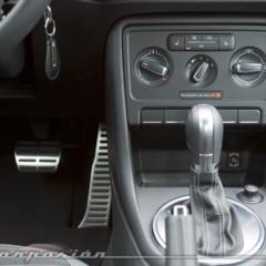 Foto 23 de 31 de la galería contacto-volkswagen-beetle-2012 en Motorpasión