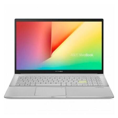 Asus Vivobook S15 S533fa Bq108t 3