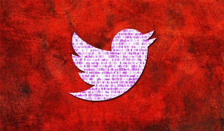 Twitter utilizó con fines publicitarios los números de teléfono proporcionados para activar la autenticación en dos pasos