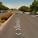 Google mejora Street View para web móvil tanto que casi no necesitas la aplicación
