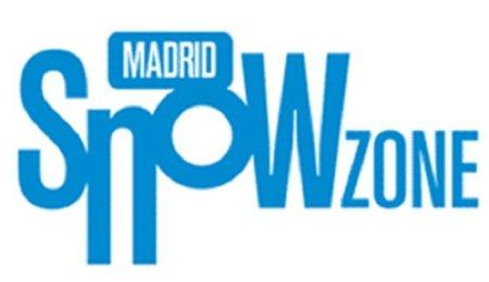 Esquí en Madrid con un 45% de descuento