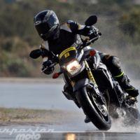 #DunlopRoadtrip, comparte tu viaje de este verano y gana un juego de Dunlop RoadSmart III