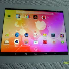 Foto 11 de 15 de la galería engel-tab-10-quad-retina en Xataka Android