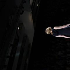 Foto 52 de 106 de la galería adolfo-dominguez-en-la-cibeles-madrid-fashion-week-otono-invierno-20112012 en Trendencias