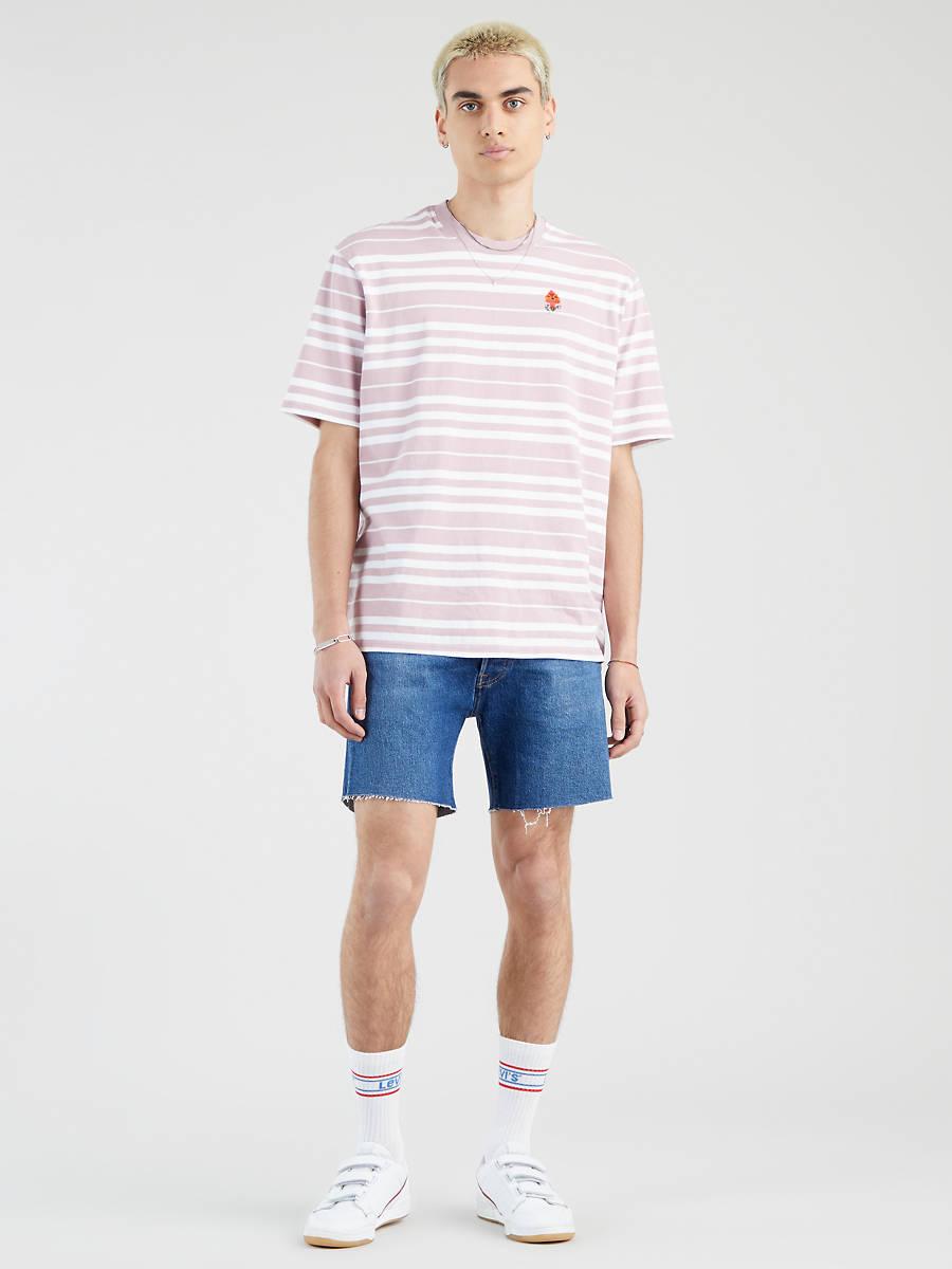 Pantalones cortos 501 '93