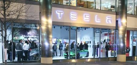 Nueva Jersey legisla para que Tesla pueda vender allí