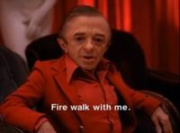 25 años sin Twin Peaks: diez razones para volver a verla
