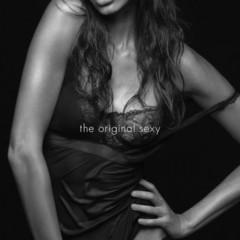 Foto 1 de 10 de la galería the-original-sexy en Trendencias