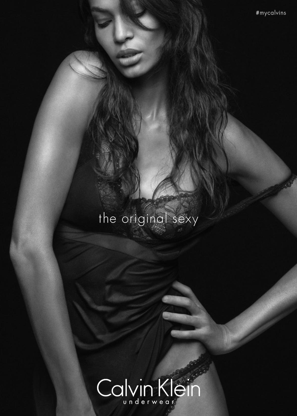 Foto de The original Sexy (1/10)