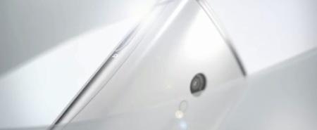 Imagen de la semana: lo próximo de Sony Ericsson