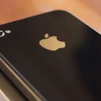 El iPhone 4, el MacBook Air de finales de 2010 y otros productos quedarán oficialmente obsoletos a final de mes