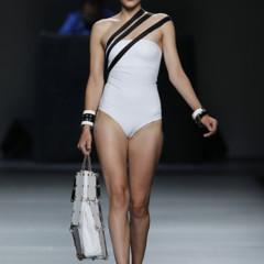 Foto 1 de 6 de la galería juana-martin-primavera-verano-2012-los-dorados-anos-70 en Trendencias