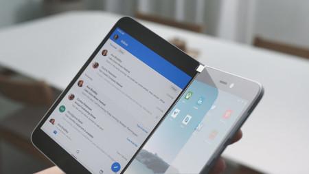 Microsoft comenzaría la distribución de la Surface Duo con Android a finales de agosto
