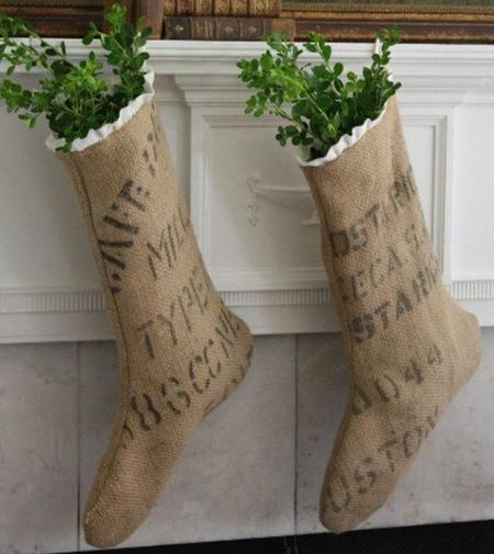 arpillera-calcetines.jpg