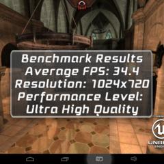 Foto 3 de 11 de la galería benchmarks-woxter-i80 en Xataka Android