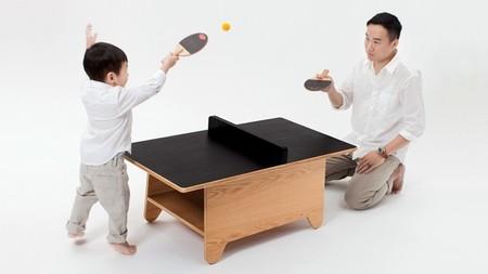 mesa ping pong 2
