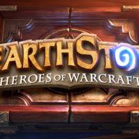Hearthstone: Heroes of Warcraft ya es jugable desde el iPhone