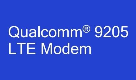 Módem Qualcomm 9205 LTE para IoT: la última apuesta para dominar el mundo de los dispositivos conectados