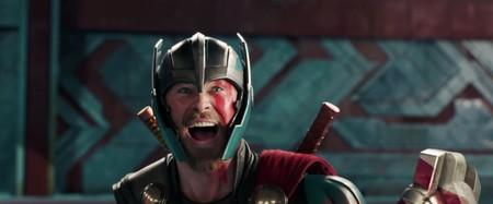 'Thor: Ragnarok' sorprende con el tráiler más visto de Marvel y de Disney
